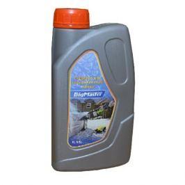 Моющее средство Bigmaster 0,95 (концетрат)