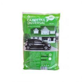 Комплект салфеток GRASS д уборки автомобиля
