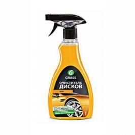 Моющее средство GRASS Disk 0,5 л