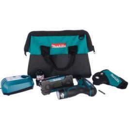 Набор аккумуляторных инструментов Makita DK 1200 ( DF330+ MR051) 176134