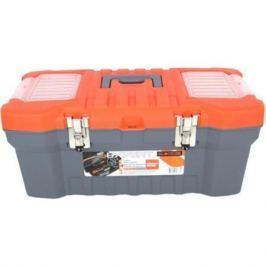 Ящик для инструментов BLOCKER Expert 22 ПЦ 37321