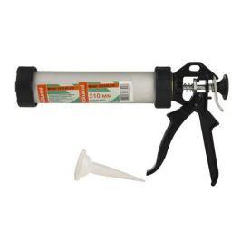 Пистолет для герметика STURM 107305310 цилиндрический
