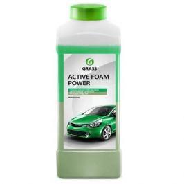 Пена GRASS Активная Active Foam Power для грузовиков 1кг 113140