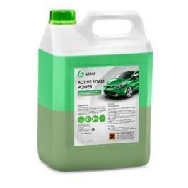 Бесконтактная химия GRASS Power 6кг 113141