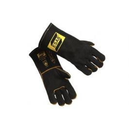 Перчатки ESAB 2007 HEAVY DUTY BLACK