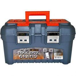 Ящик для инструментов BLOCKER SOLID 16,5 BR 3933