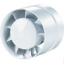 Вентилятор Vents 100 ВКО