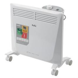 Электроконвектор Ballu Enzo BEC EZMR500