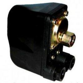 Реле давления PM 5 (R) ст. контакт (накидная гайка) 00115