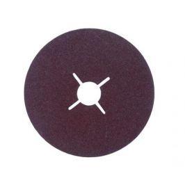 Круг фибровый PRORAB 125120 d125мм К120 5штук