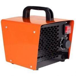 Калорифер электрический PATRIOT PTQ 2S 220В керамич. нагреват.элемент РТС