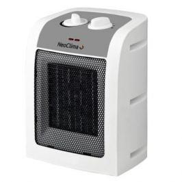 Тепловентилятор NEOCLIMA PTC03 1,5кВт