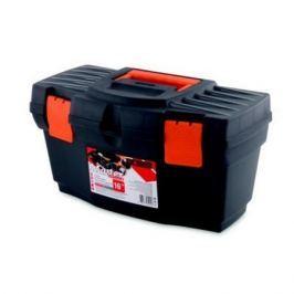 Ящик для инструментов BR 3910 Economy 16