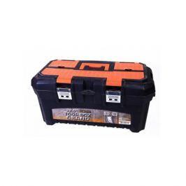 Ящик для инструментов BLOCKER BR 3935 SOLID 22,5