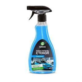 Очиститель стекол GRASS Clean 0,5л 130105