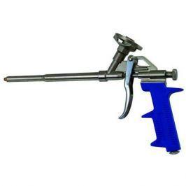 Пистолет 1901013 для монтажной пены Стандарт