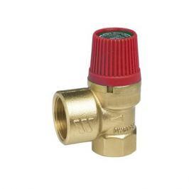 Клапан WATTS SVH 30 G 3 4 (3бар) (02.17.630)