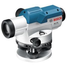 Оптический нивелир BOSCH GOL32 D Professional 0.601.068.500
