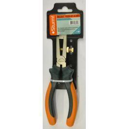 Инструмент для снятия изоляции STURM 1020014WS