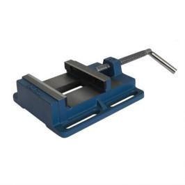 Тиски сверлильные тип Q100 100*100мм WI69997RU