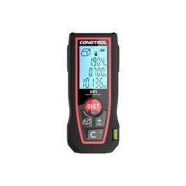 Дальномер лазерный CONDTROL XP1 14079