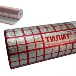 Материал Супер ТИЛИТ ТП 5мм (15 п.м.)