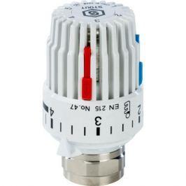 Головка термостатическая STOUT газовая М30*1,5 SHT 0001 003015