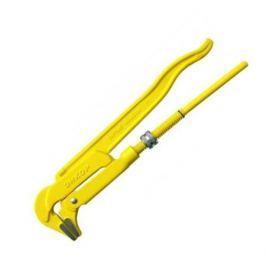 Ключ газовый ЭНКОР 19991 1 90` 19991