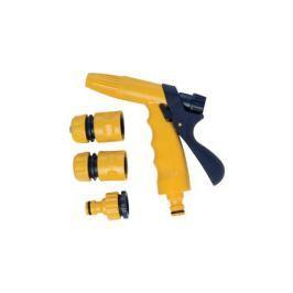 Набор BRIGADIER 84850 (1 2 ) с пистолетомнаконечником
