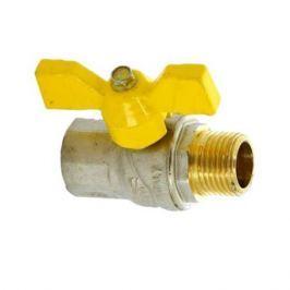 Кран FIV шаровый д газа 1 2 г ш БКА 80014013