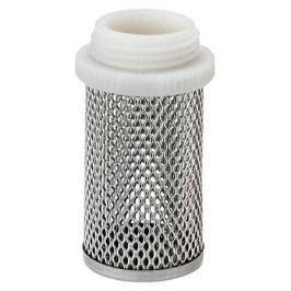 Фильтр обратного клапана ITAP 1 102