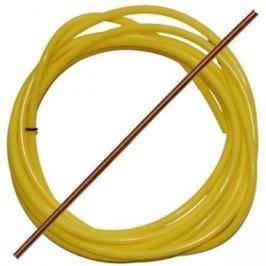 Канал 5.40m d=1,21,6 желтый 324Р254554