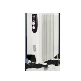Радиатор масляный Ballu CLASSIC BOH CL07WRN 1500 (7секций)