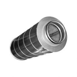 Шумоглушитель SCr 160 600