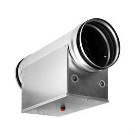 Электрический нагреватель SHUFT EHC 1603.0 1