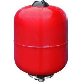 Бак для отопления Aquasystem VR 12 экспансомат