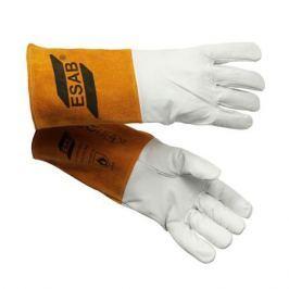 Перчатки ESAB СуперСофт 5006