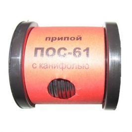 Припой ПОС61 8.0мм