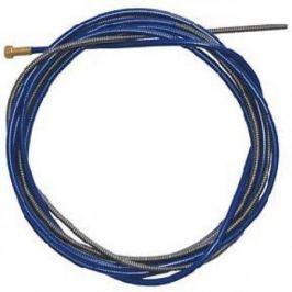 Канал 3.40m d=0,81,0 голубой 324Р154534