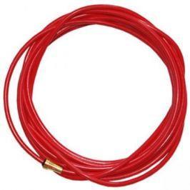 Канал 5.40m d=1,01,2 красный 324Р204554