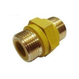 Нипель изолятор для газовой подвки 1 21 2