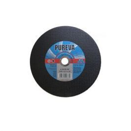 Диск отрезной PUREVA 230*2,5*22 (400633)