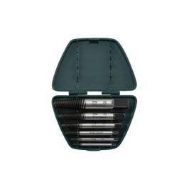 Комплект экстракторов JONNESWAY AG010048 съемник шпилек 1 8 3 4