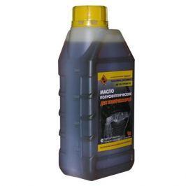 Масло ЭНКОР 40612 компрессорное КМ100 1л.