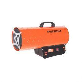 Калорифер газовый PATRIOT GS50