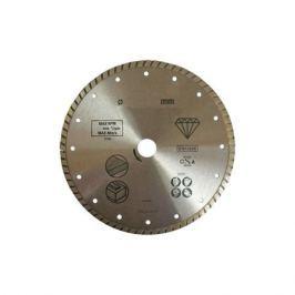 Диск алмазный STANLEY STA 38027XJ сплошной для плитки 180*25мм