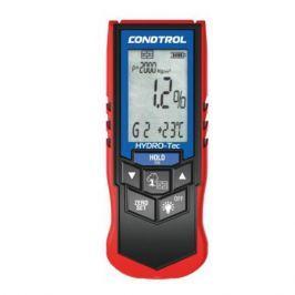 Влагомер древисины и бетона CONDTROL HydroTec 314020