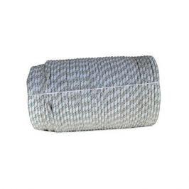 Шнур плетеный капрон Д6мм
