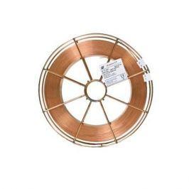 Сварочная проволока ESAB 0.8мм (15кг) OK Autrod 12.51