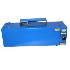 Печь электрическая для сушки электродов ПСПЭ20 400